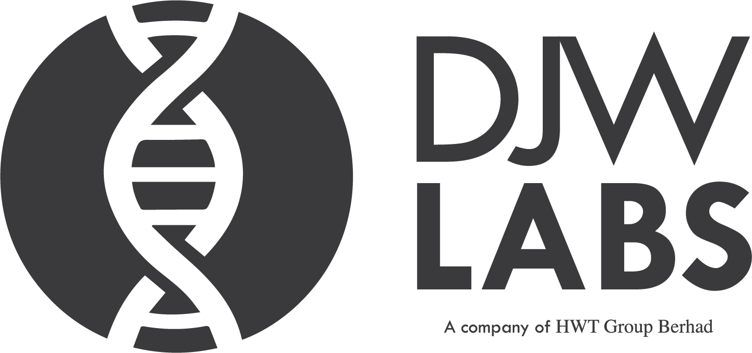 DJW Labs – Southeast Asia's Leading OEM/ODM Factory